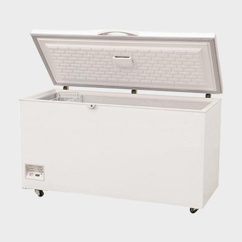 经典款加厚发泡层低温冷冻柜